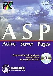 Active Server Pages (ACCESO RÁPIDO)