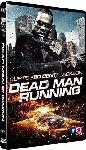 The Running Man - Dead Man