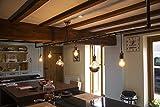 Lighting Handmade Ceiling Lighting