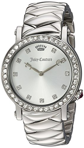 Reloj - Juicy Couture - Para - 1901487