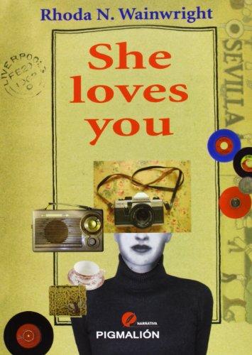 she-loves-you-narrativa