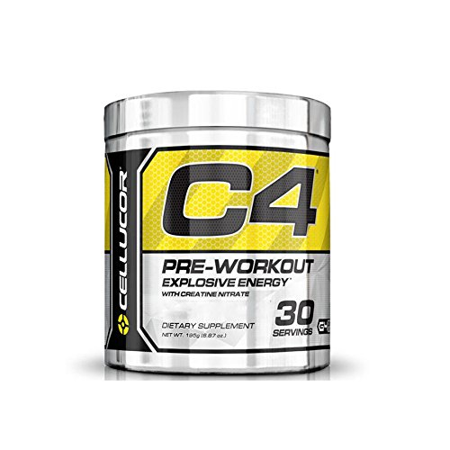 Cellucor-C4-Pre-Workout-Powder-with-Creatine-G4