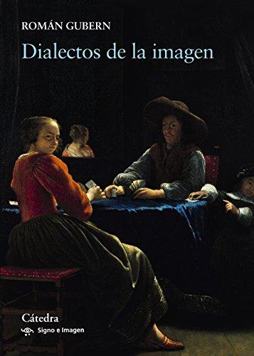 Dialectos de la imagen (Signo E Imagen)