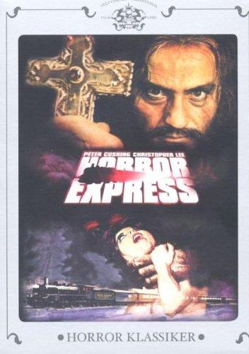 Bild von Horror Express