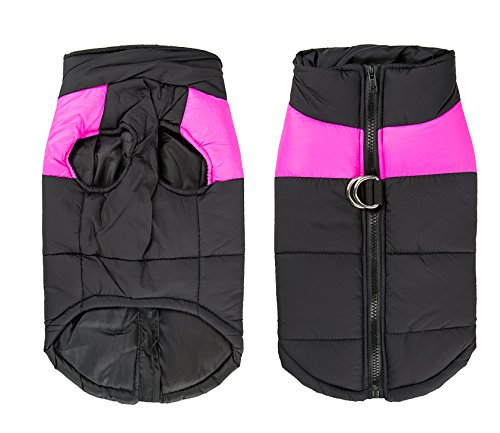 shinmax-small-waterproof-dog-coat-jacketfleece-lined-for-warmth-chest-protector-puffer-pet-dog-puppy