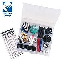 Unicorn Maestro Darts Tune Up Kit Type: Standard