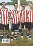 Image de Una Cuestión De Orgullo  - Las 24 Copas Del Athletic Club. 1902-1984 (Bizkaiko Gaiak Temas Vizcai)
