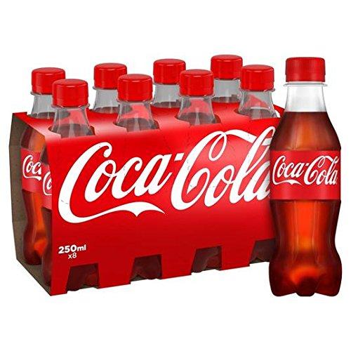 coca-cola-mini-bottle-8-x-250ml