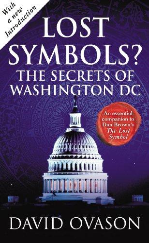 lost-symbols-the-secrets-of-washington-dc