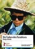 Die Farben des Paradieses kostenlos online stream