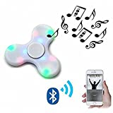 bluetooth-led-fidget-spinner