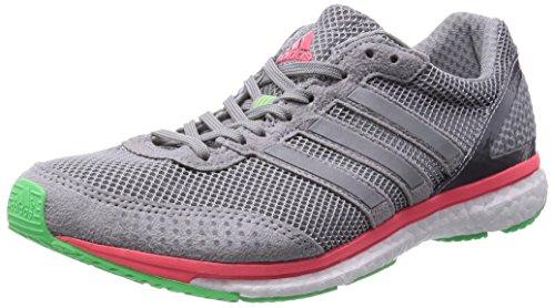 Adidas Adizero Adios Boost 2 Zapatillas Para Correr - SS15 - 42.7