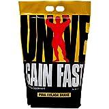 Universal Nutrition Gain Fast 3100 10 lbs pina colada, 4664 g