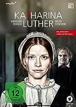 Katharina Luther hier kaufen