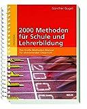 ISBN 3407255551