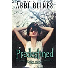 Predestined: Volume 2 (Existence)