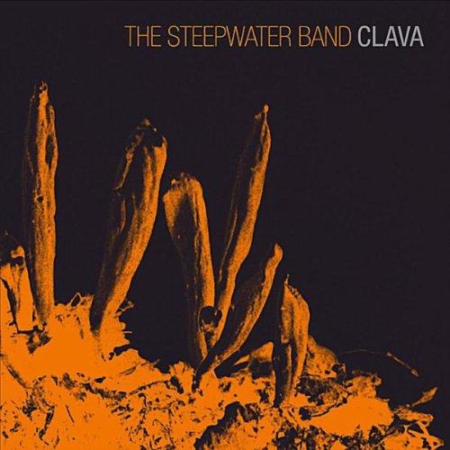 Clava (Deluxe Version) - Clava Band