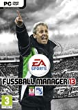 Fussball Manager 13 [AT PEGI]
