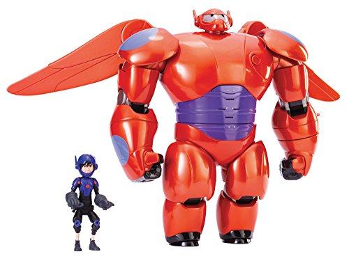 Disney's Big Hero 6 11