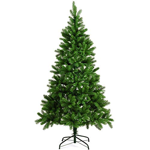 Künstlicher Tannenbaum
