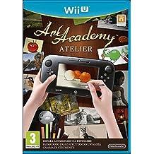 Amazon Es Educativo Juegos Wii U Videojuegos