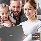 Acer Aspire 5 (A515-43-R19L) technical specifications