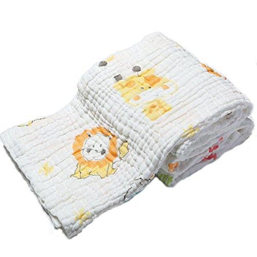 lucear-soffice-morbido-assorbente-multiuso-coperta-tappetino-asciugamano-per-bagnetto-cambio-bebe-ba