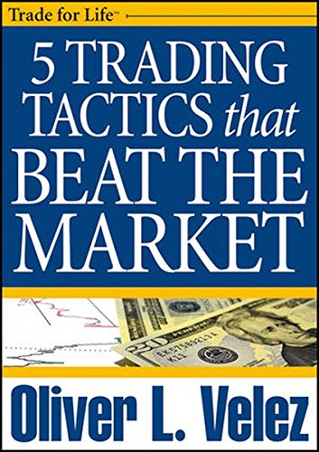 5-trading-tactics-that-beat-the-market-usa-dvd