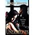 Undertones (Sweetwater Canyon Book 1)