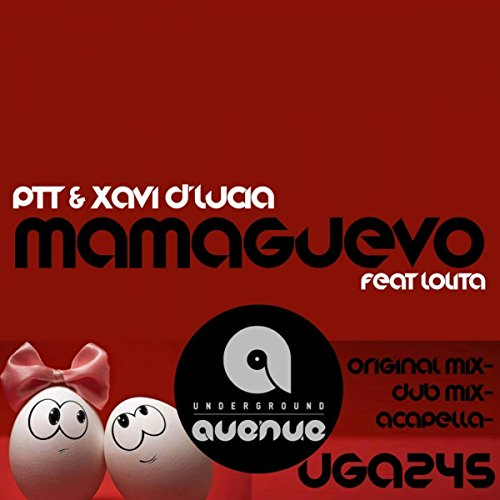 mamaguevo-acapella-mix