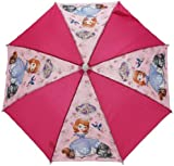 Disney Princess Sofia Umbrella