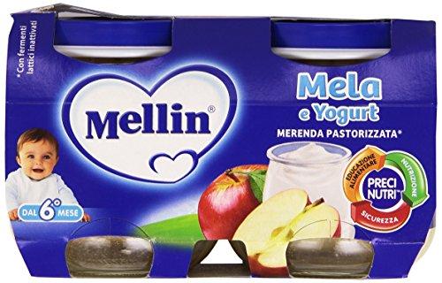mellin-merenda-pastorizzata-mela-yogurt-2-x-120-g-240-g-confezione-da-12