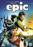 Epic [DVD]