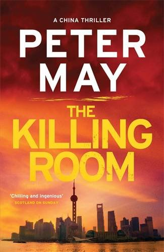 the-killing-room-china-thriller-3-china-thrillers