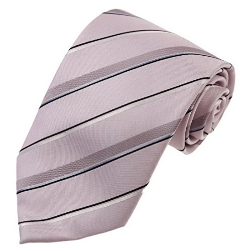 Y&G Herren Krawatte UK-CID-011-01
