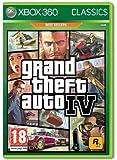 Grand Theft Auto IV - Classics Edition