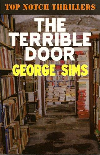 The Terrible Door