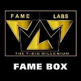 Fame Box [Explicit]