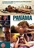 Panama [Edizione: Regno Unito] [Import anglais]