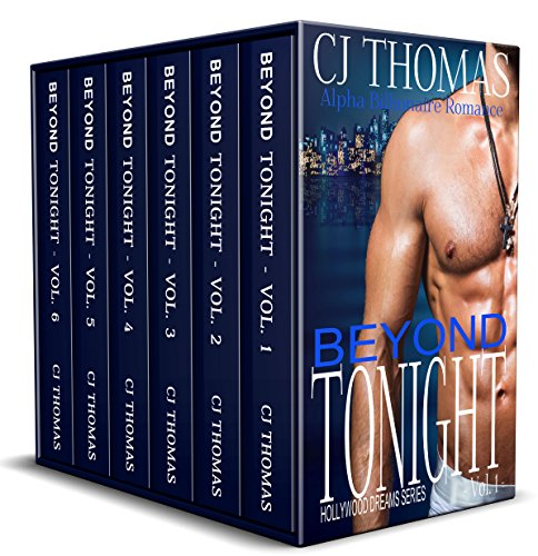 beyond-tonight-the-complete-series-box-set
