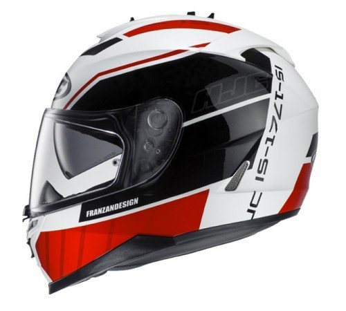 hjc-is-17-tridents-red-white-black-m-red