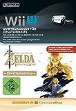 Zelda: Breath of the Wild Expansion Pass DLC  Bild