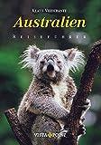 Australien (Reiseführer Sonderausgabe) - Klaus Viedebantt
