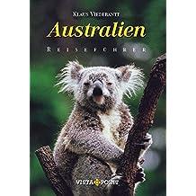 Australien (Reiseführer Sonderausgabe)