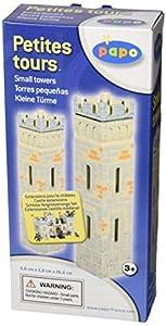 Papo - Decoración para muñecos (60021)