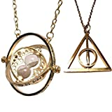 10-bijoux-harry-potter-hermione-granger-or-ton-horcruxe-tourner-retourneur-de-temps-et-dor-filer-col