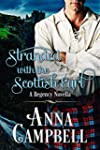 Stranded With The Scottish Earl (Engl...
