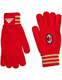 finest selection 6dec3 89d7b adidas Performance – fútbol – Guantes AC Milan