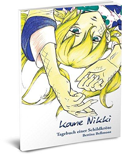 Kame Nikki: Tagebuch einer Schildkröte