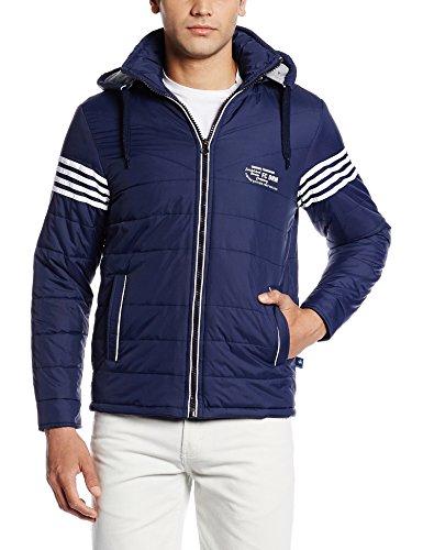 Fort Collins Men's Synthetic Jacket (3296-ol_Medium_Navy)